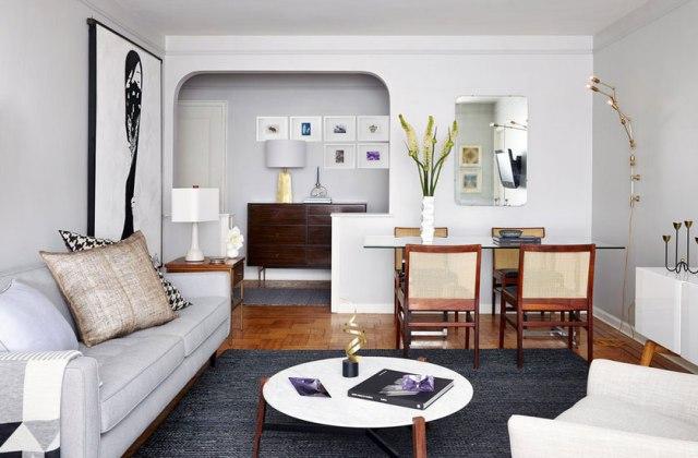 diego_alejandro_interior_design_4