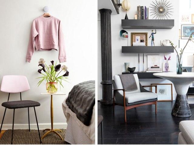 diego_alejandro_interior_design_5