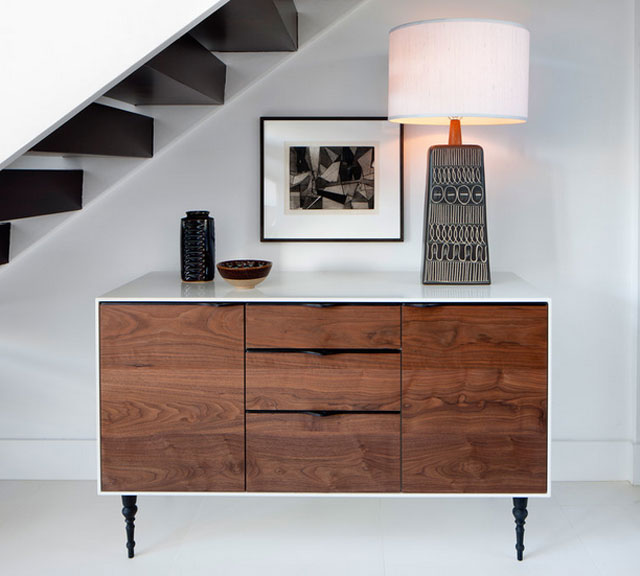 diego_alejandro_interior_design_8