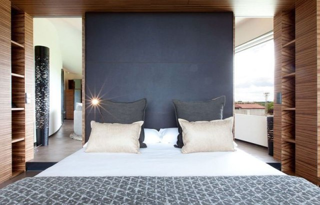 hotel_mastinell_16