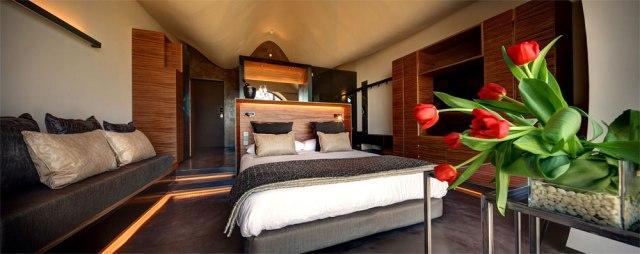 hotel_mastinell_8