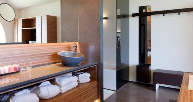 hotel_mastinell_9