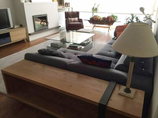 trasera-sofa