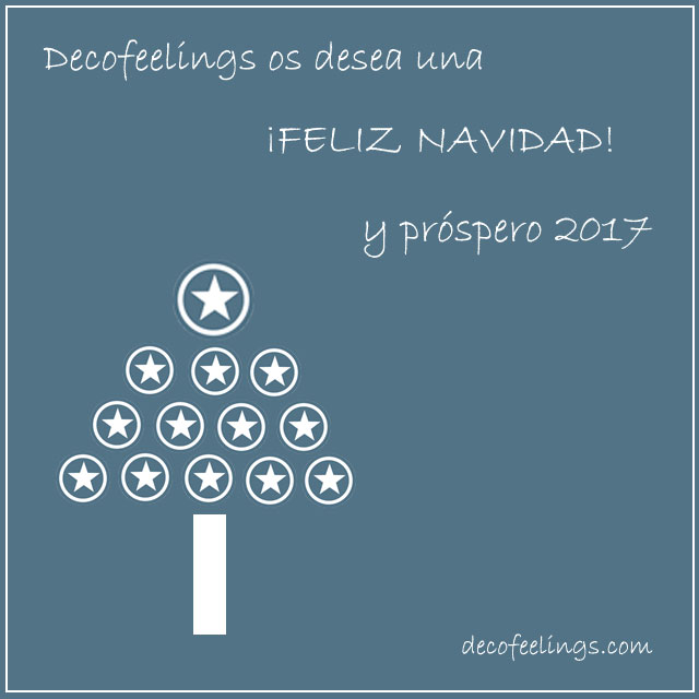 felicitacion_navidad