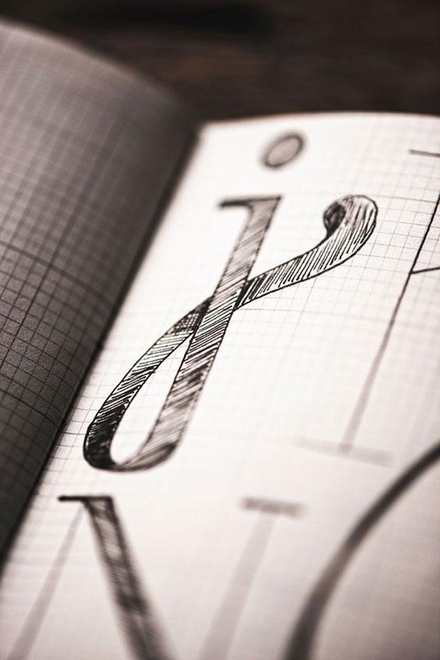 lettering_28