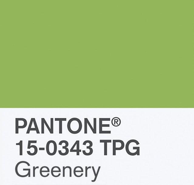 pantone_2017_1