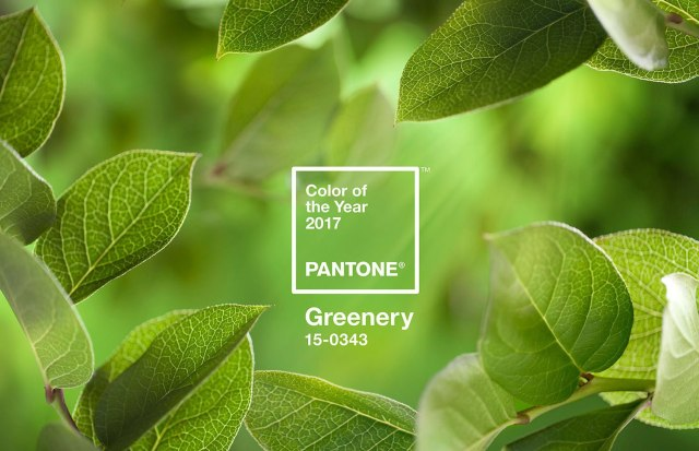 pantone_2017_2