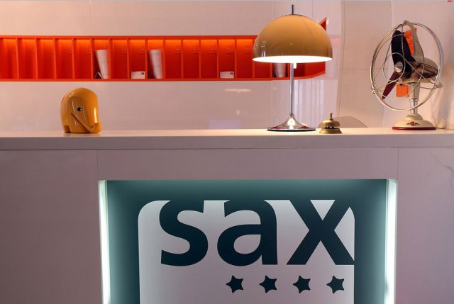 sax_4