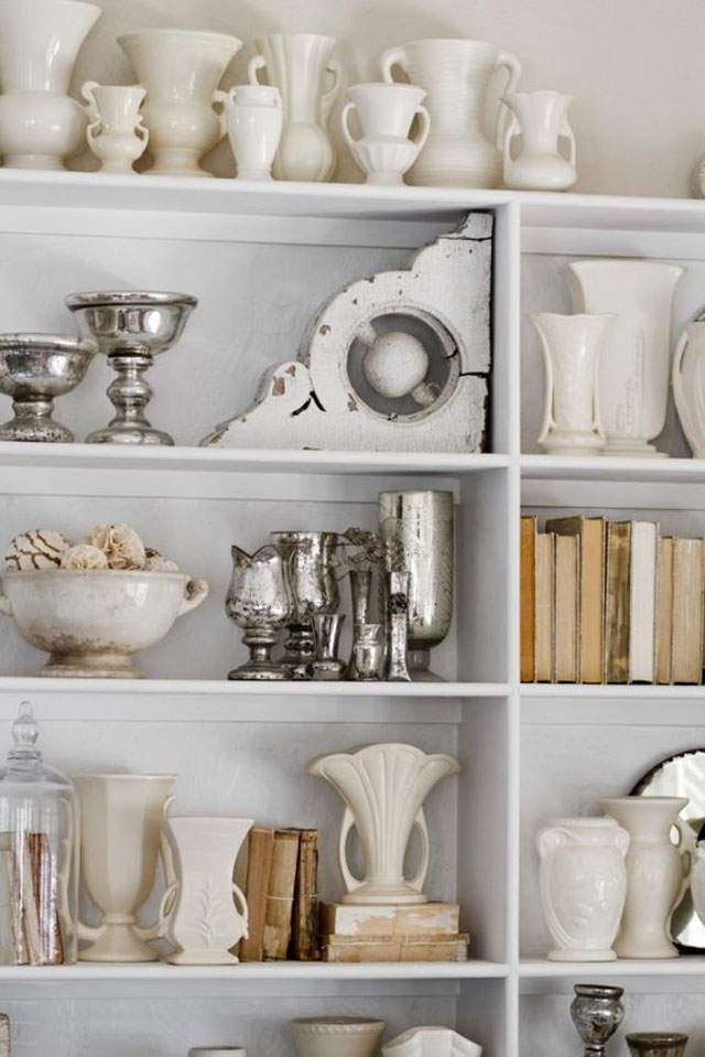 shelf_styling_10