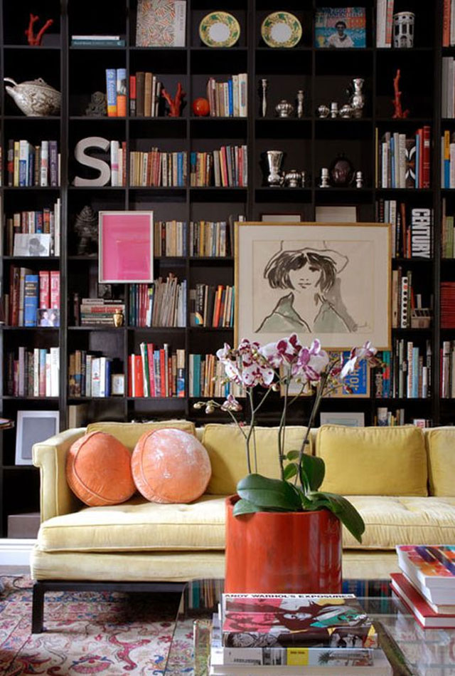 shelf_styling_3