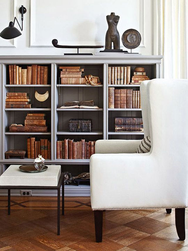 shelf_styling_9