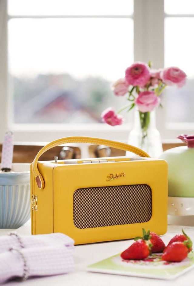 radios_1