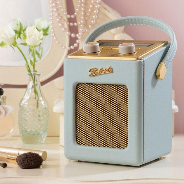radios_10