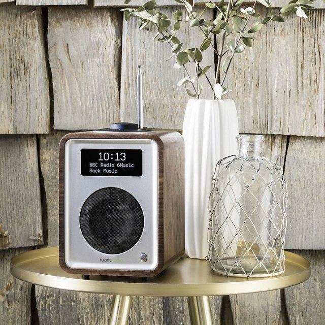 radios_11