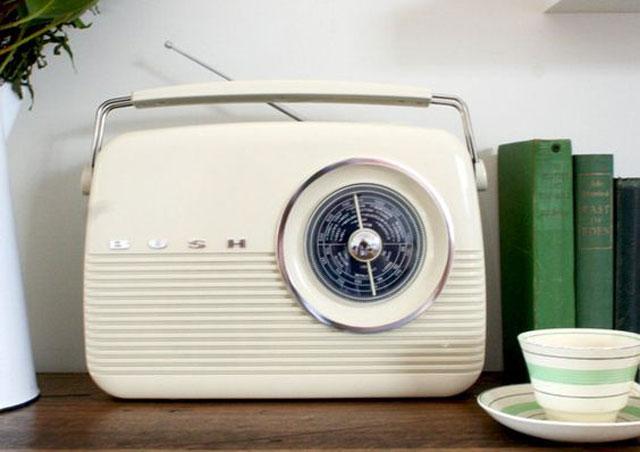 radios_7