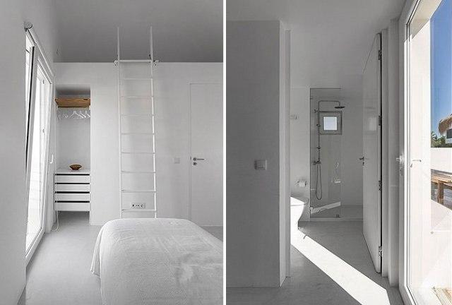 white_housecabin_portugal_21
