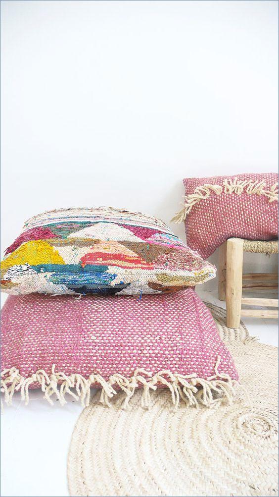 textiles_1
