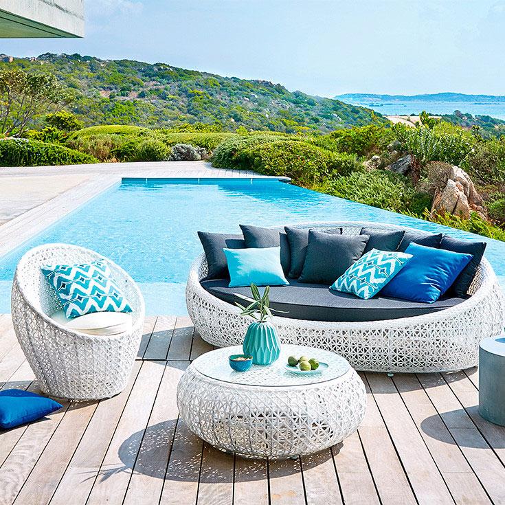 chaise acapulco maison du monde chaise lonie with chaise acapulco maison du monde simple solid. Black Bedroom Furniture Sets. Home Design Ideas
