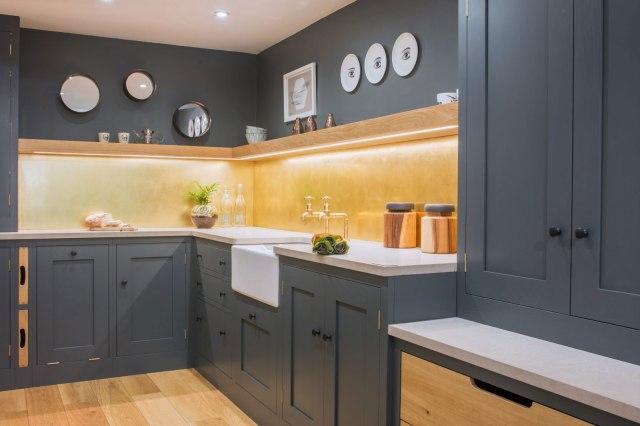 4 cocinas, 4 estilos | Decofeelings