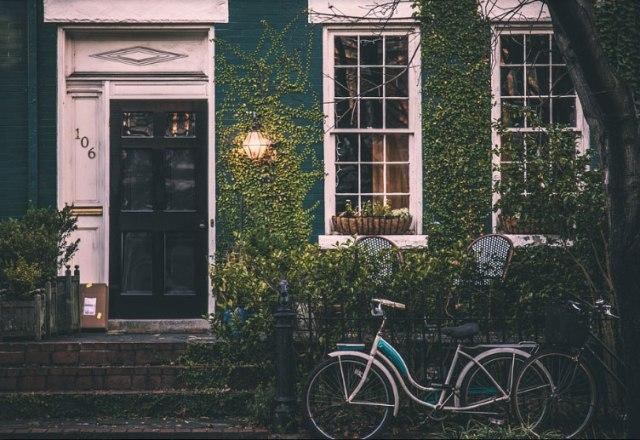 Guest Post: 4 consejos prácticos para decorar tu hogar