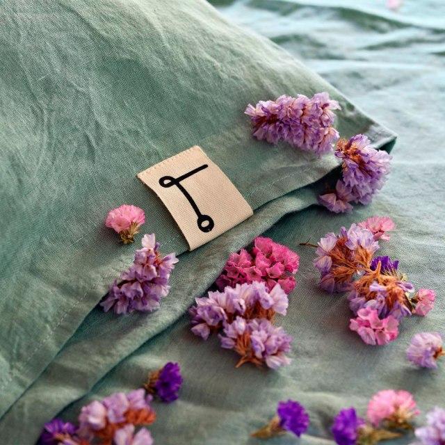 5 consejos para disfrutar mejor de tu jardín