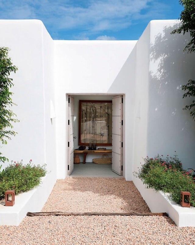 Destino Ibiza…