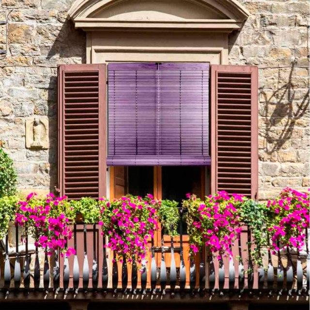 Cómo elegir y medir la alicantina perfecta para tu hogar