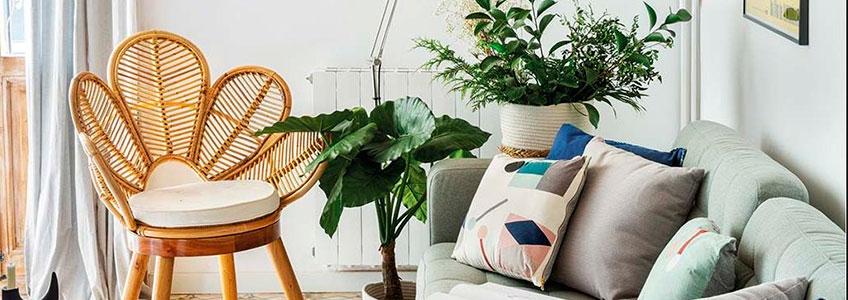 Ikea | Decofeelings