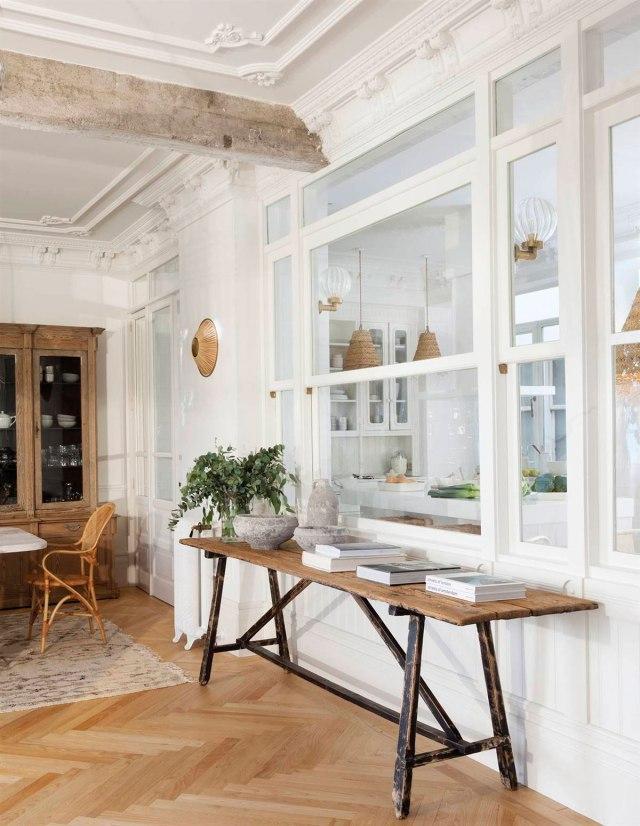 Las villas Bellevue, premio a la mejor vivienda de la década en Tenerife