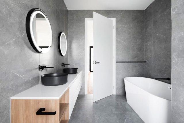 4 cosas que no sabías sobre la reforma de un baño